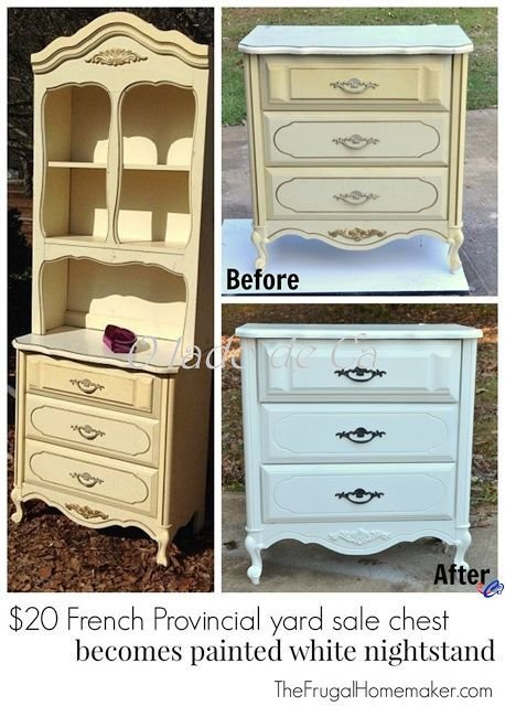Best 24 Best Sears Bonnet Vintage Furniture Images On Pinterest With Pictures