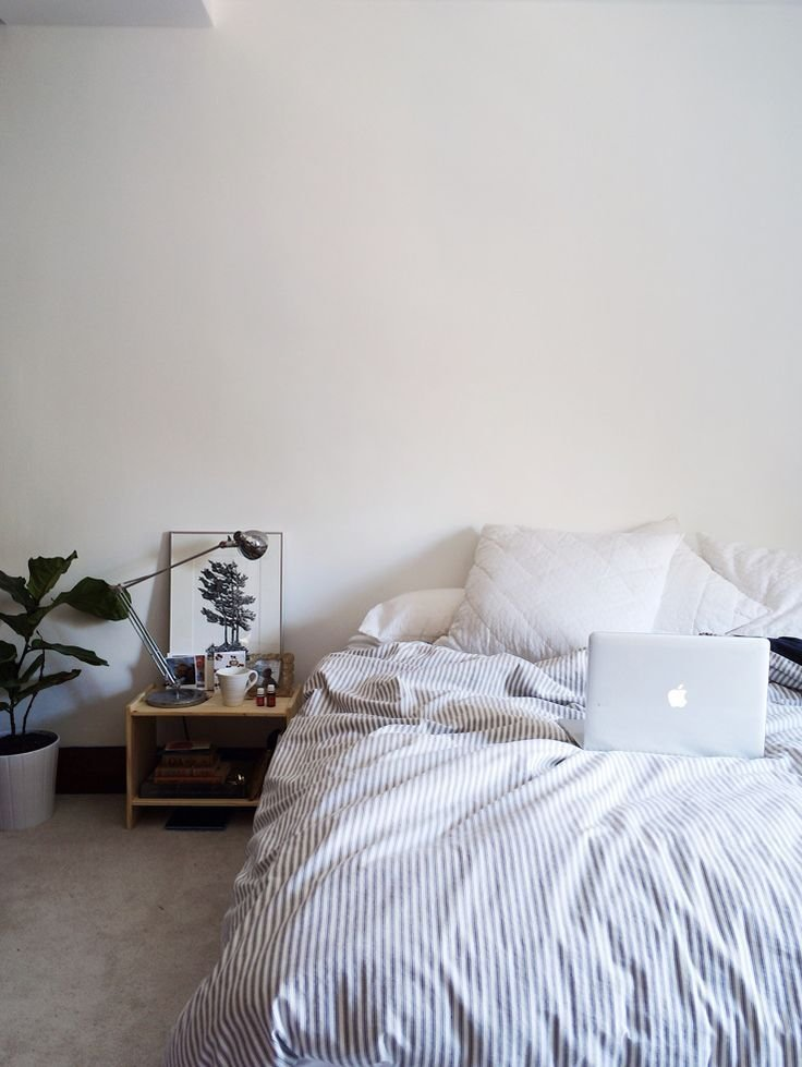 Best The 25 Best Simple Bedrooms Ideas On Pinterest Simple With Pictures