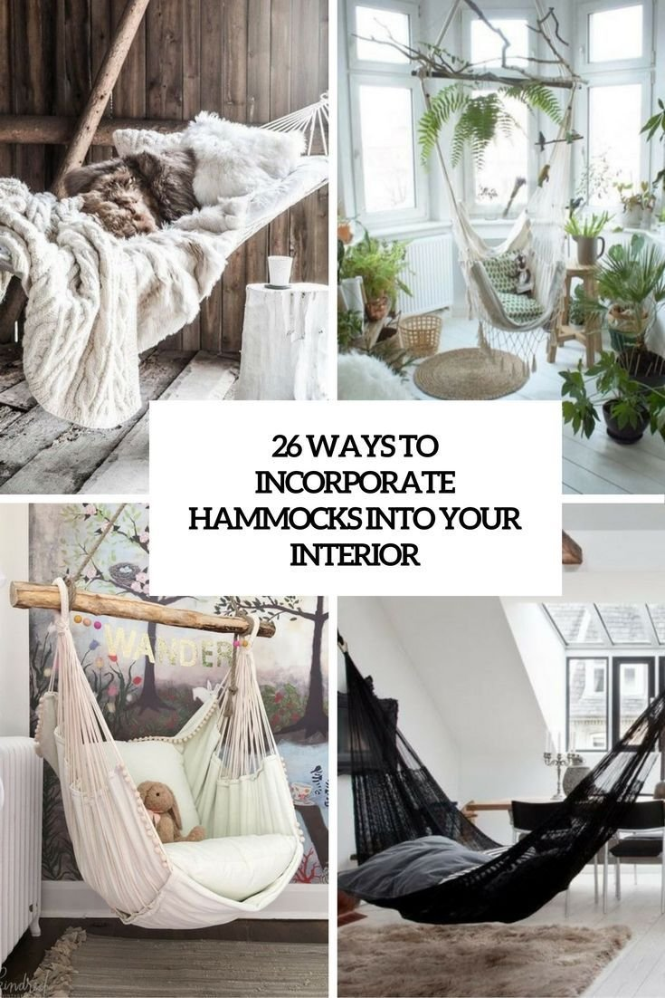Best 25 Bedroom Hammock Ideas On Pinterest Hammock With Pictures