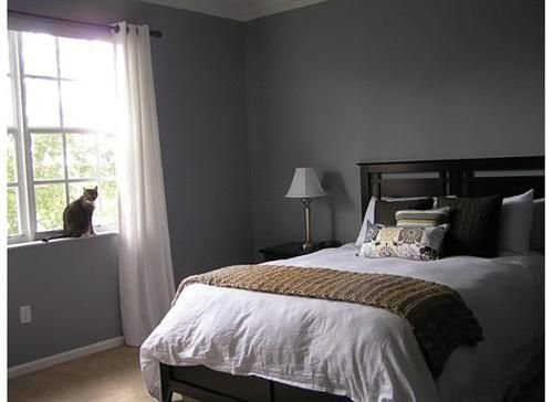 Best 25 Slate Blue Walls Ideas On Pinterest Slate Blue With Pictures