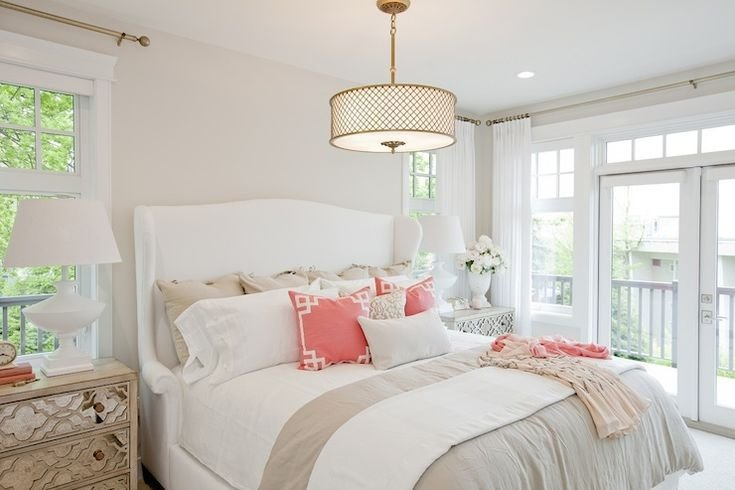 Best 25 Off White Bedrooms Ideas On Pinterest Off White Curtains Off White Designer And With Pictures