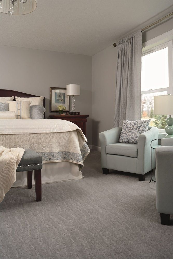 Best Top 25 Best Bedroom Carpet Ideas On Pinterest Grey With Pictures