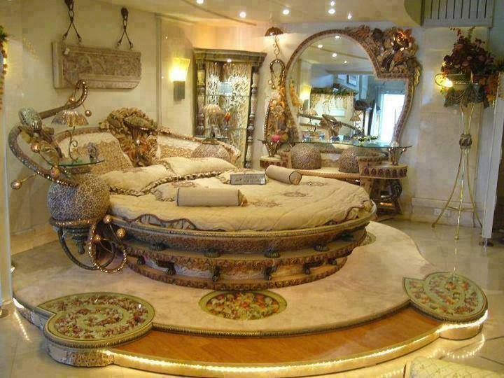 Best 25 Fantasy Bedroom Ideas On Pinterest Forest With Pictures