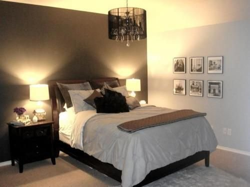 Best Red Gray Black White Bedroom Ideas For The Home With Pictures