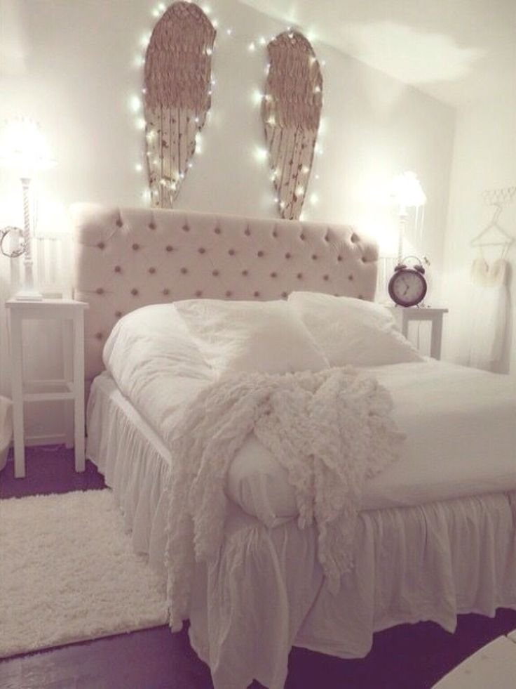 Best 25 Angel Wings Decor Ideas On Pinterest Coffee With Pictures