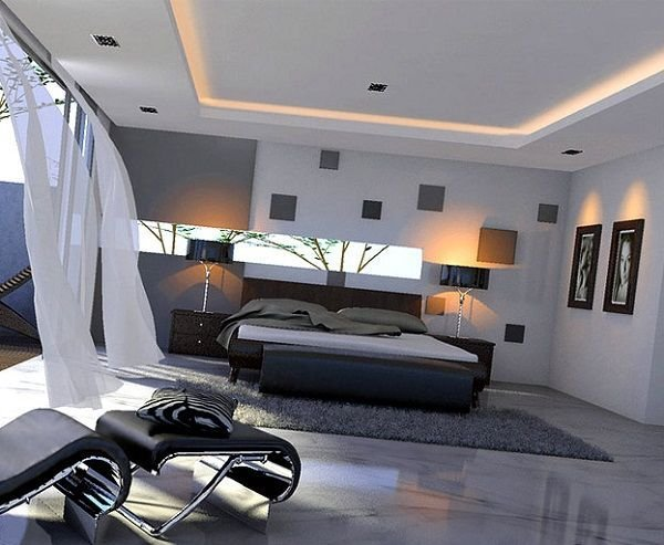 Best 25 Young Mans Bedroom Ideas On Pinterest Teenage With Pictures