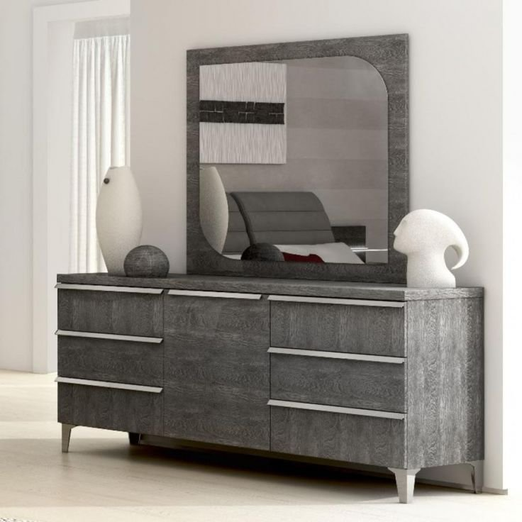 Best 25 Grey Chest Of Drawers Ideas On Pinterest Chest With Pictures