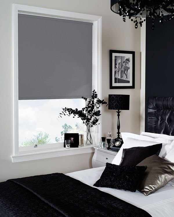 Best The 25 Best Blackout Blinds Ideas On Pinterest Blackout With Pictures