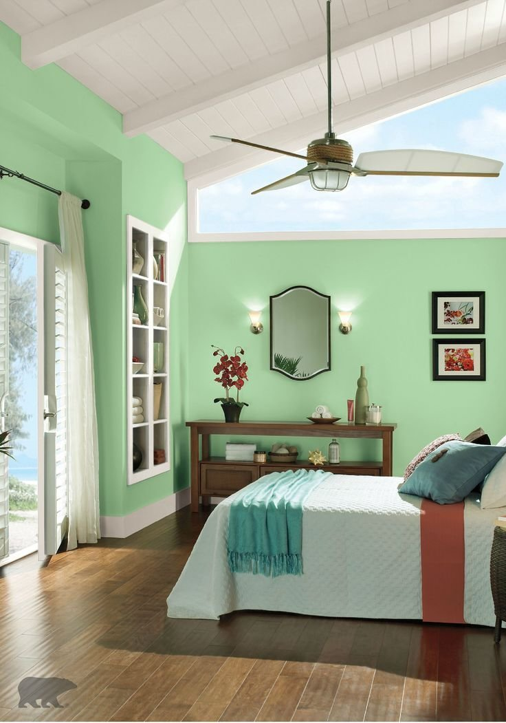 Best 83 Best Green Rooms Images On Pinterest With Pictures