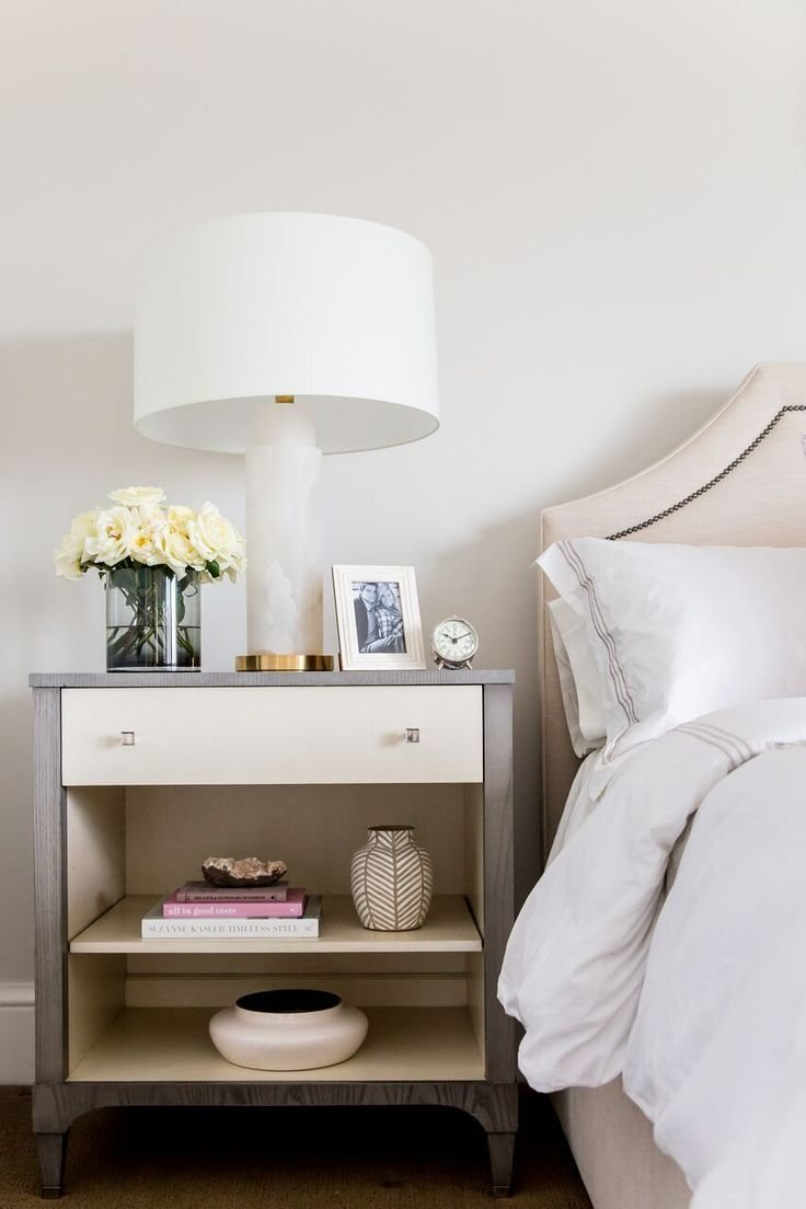 Best 25 Side Table Lamps Ideas On Pinterest Side Board With Pictures