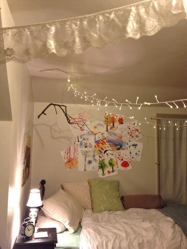 Best 25 Paper Lanterns Bedroom Ideas On Pinterest Vintage Diy Wedding Decor Vintage Diy With Pictures