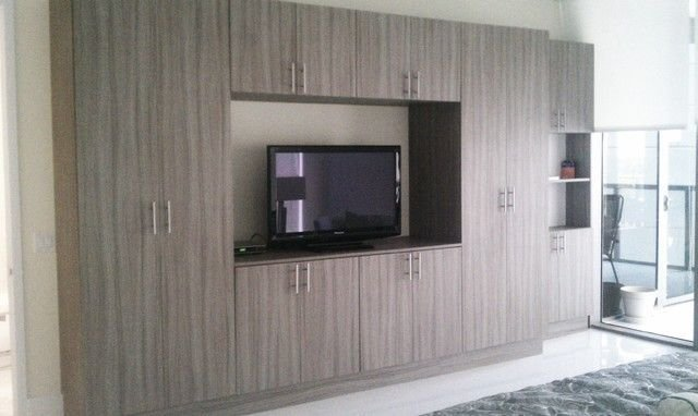 Best 25 Bedroom Wall Units Ideas On Pinterest White With Pictures
