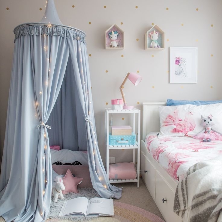 Best 25 Kids Canopy Ideas On Pinterest Kids Bed Canopy Childrens Bedrooms Girls And Bed Curtains With Pictures