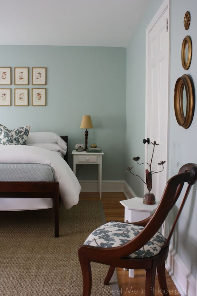 Best 25 Palladian Blue Ideas On Pinterest Neutral Paint With Pictures