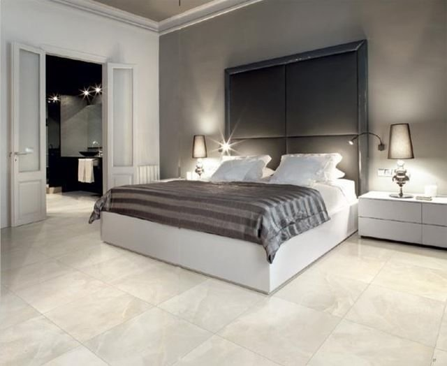 Best 25 Bedroom Floor Tiles Ideas On Pinterest Tile Flooring Wood Tiles And Wood Tile Kitchen With Pictures
