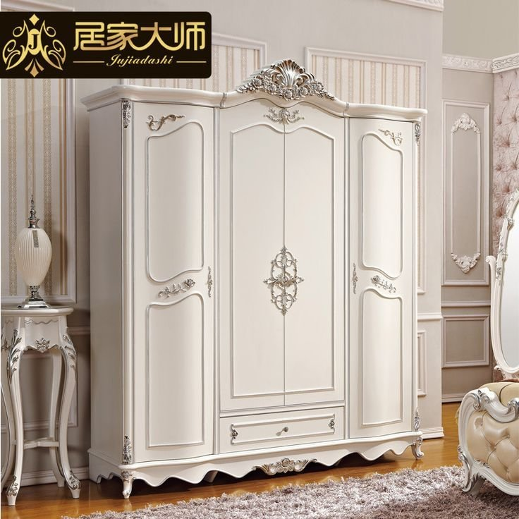 Best 25 Wardrobe Cabinets Ideas On Pinterest Wardrobe With Pictures
