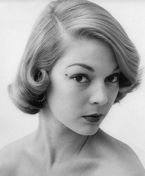Free 255 Best 1950S Hair Images On Pinterest Vintage Fashion Wallpaper