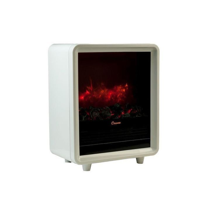 Best 25 Small Electric Fireplace Ideas On Pinterest With Pictures