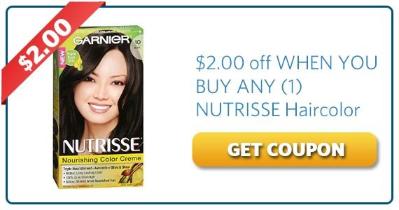 Free 20 Best Coupons Images On Pinterest Coupon Coupons And Beauty Products Wallpaper