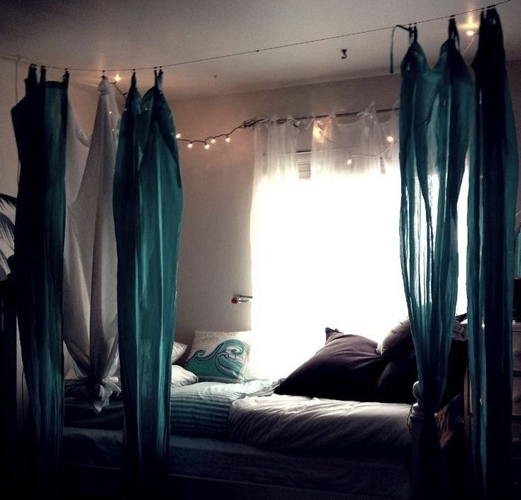 Best 25 Hipster Bedrooms Ideas On Pinterest Hipster With Pictures