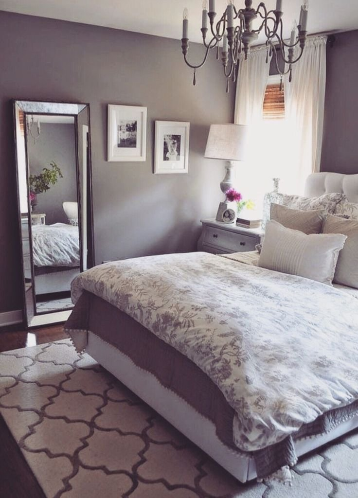 Best 25 Budget Bedroom Ideas On Pinterest Apartment With Pictures
