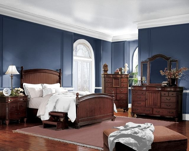 Best 25 Navy Bedrooms Ideas On Pinterest Navy Blue With Pictures