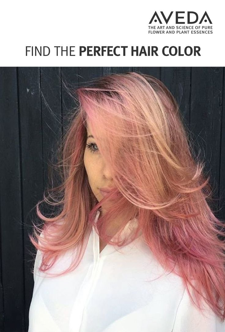 Free Best 25 Aveda Hair Color Ideas On Pinterest Red Hair Wallpaper