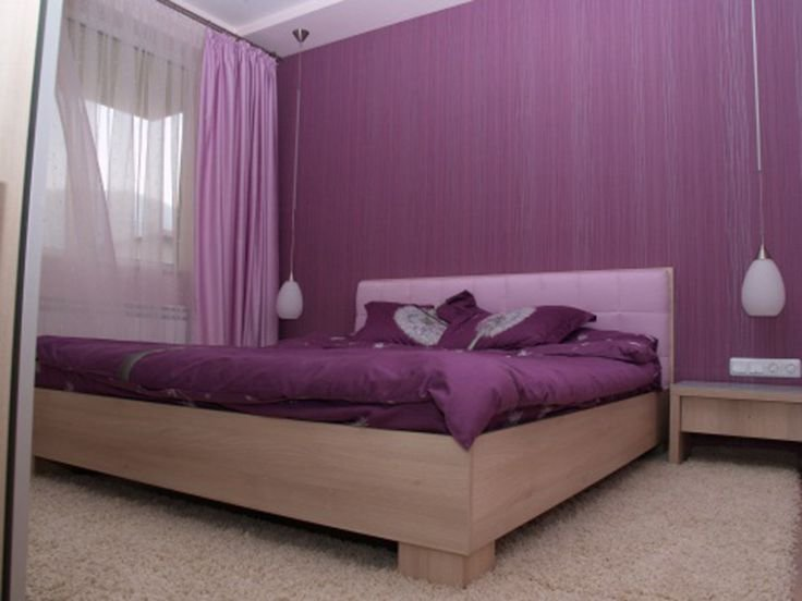 Best 25 Light Purple Bedrooms Ideas On Pinterest Light With Pictures