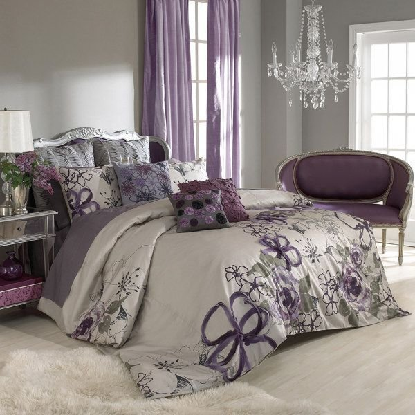 Best 95 Best Colors Grey Gray Plum Lavender Eggplant Hits Of Green Images On Pinterest With Pictures
