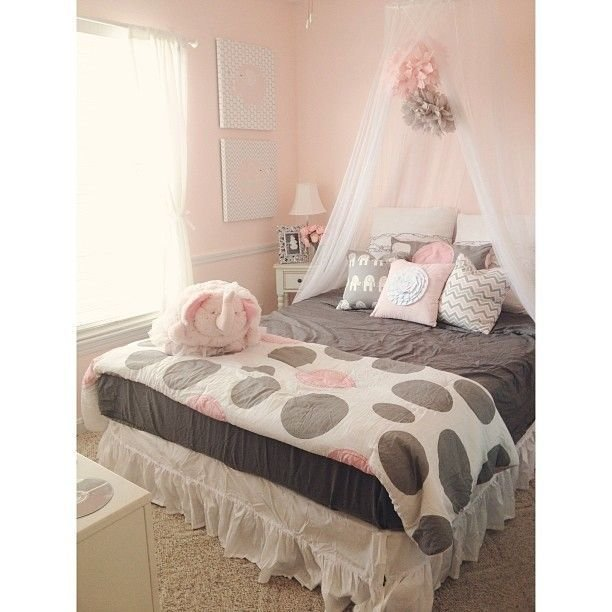Best Victoria Classics Twin Parade Comforter Set Pink And With Pictures