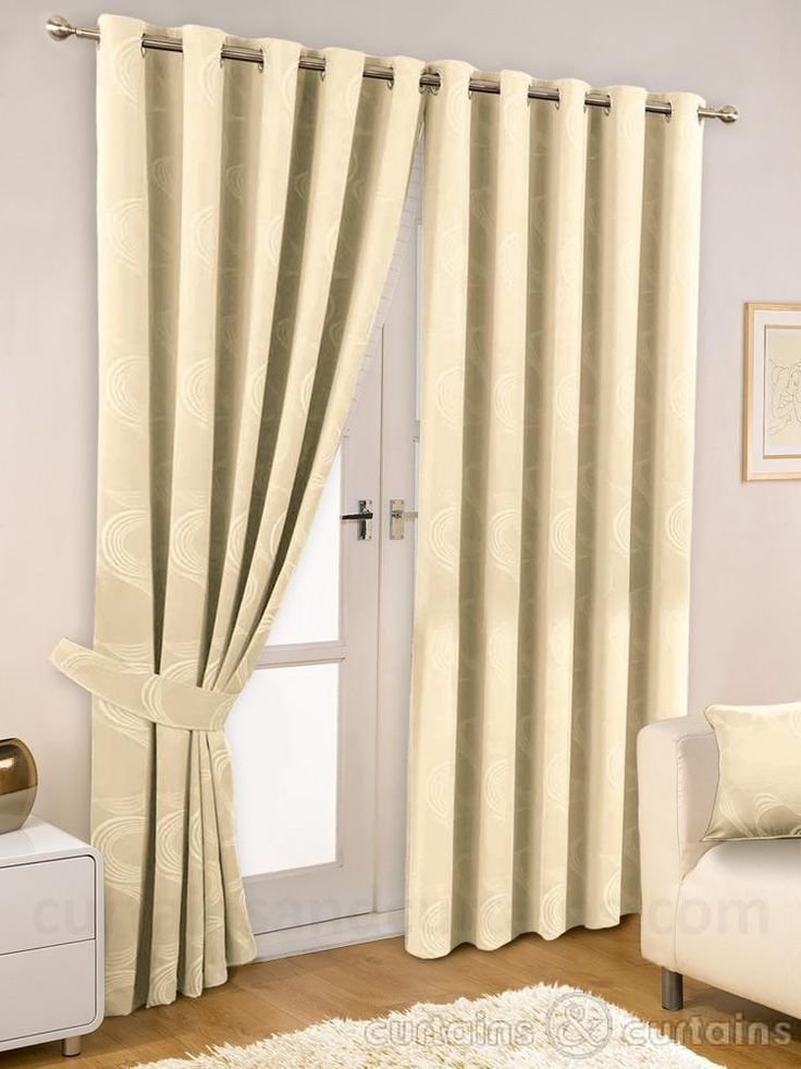 Best 25 Thermal Drapes Ideas On Pinterest Sliding Glass With Pictures
