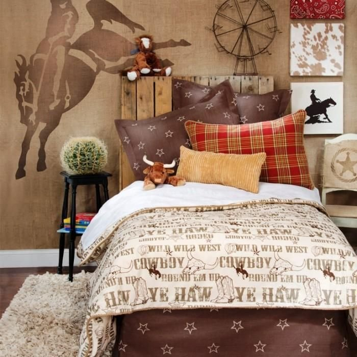 Best 24 Best Western Decorating Images On Pinterest Western With Pictures