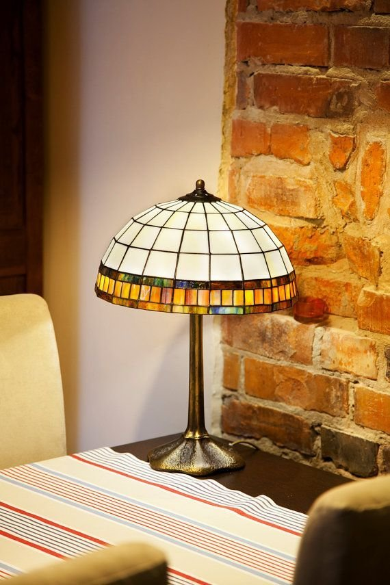Best 25 Nightstand Lamp Ideas On Pinterest Bedroom Lamps Bedside Lamp And Bedside Table Lamps With Pictures