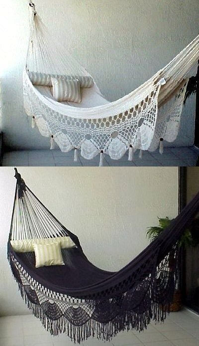 Best 25 Indoor Hanging Chairs Ideas On Pinterest With Pictures