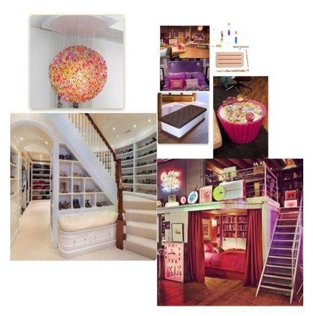 Best 19 Best I Carly Room Images On Pinterest Icarly Bedroom With Pictures