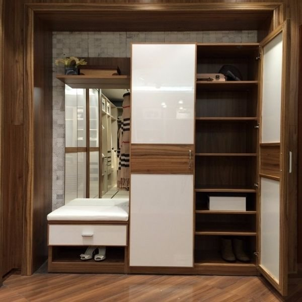 Best Pin By Niva On Wardrobes Cabinets Closets With Pictures
