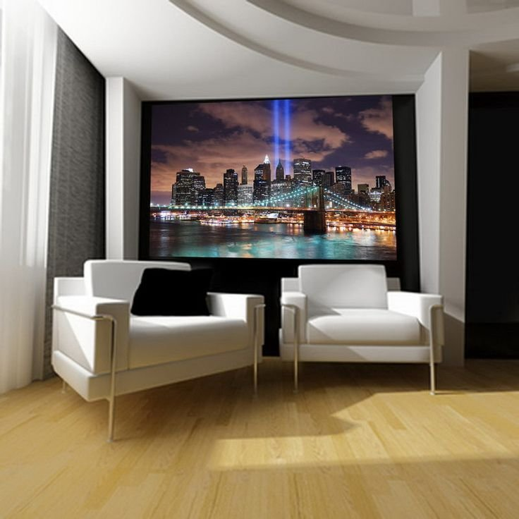 Best 55 Best New York Theme Bedroom Images On Pinterest Homes With Pictures