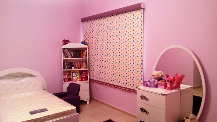 Best 9 Best Kids Bedroom Images On Pinterest Child Room Kids With Pictures
