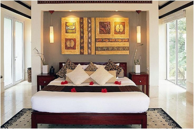 Best 25 Indian Bedroom Ideas On Pinterest Indian Room With Pictures