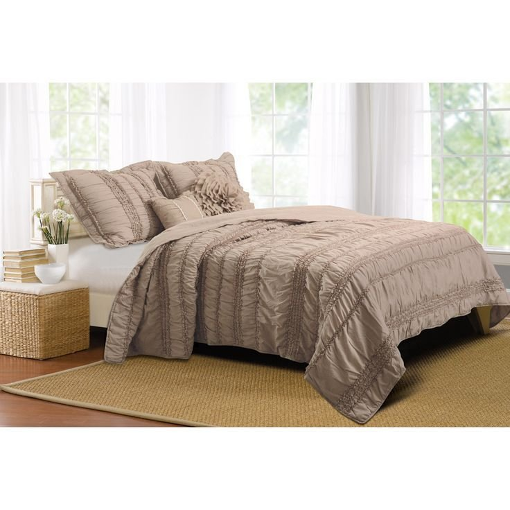 Best 25 Romantic Bedding Sets Ideas On Pinterest Beige With Pictures