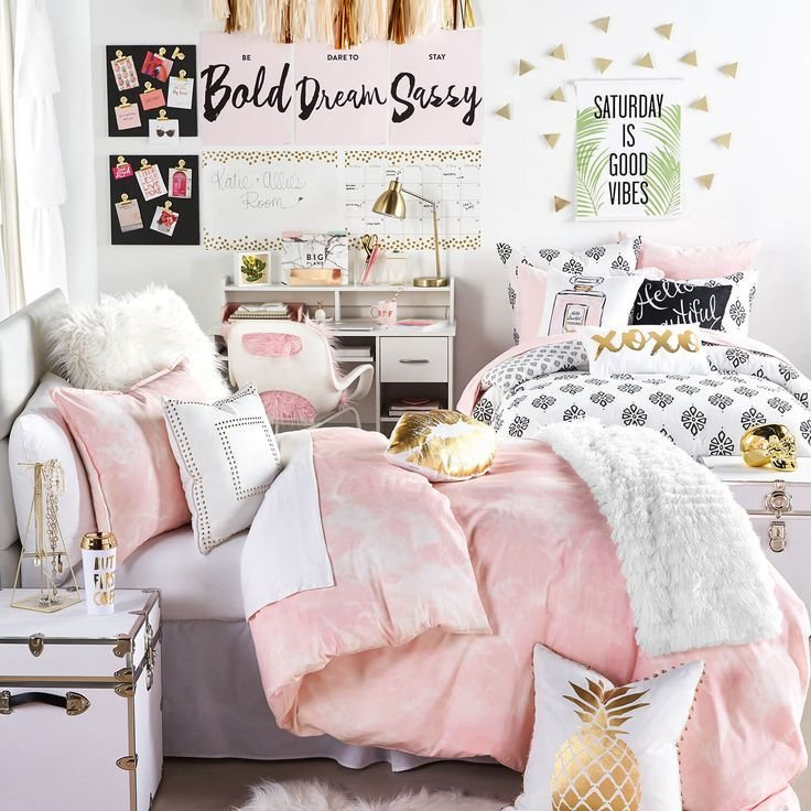 Best 8244 Best Dorm Room Trends Images On Pinterest College With Pictures