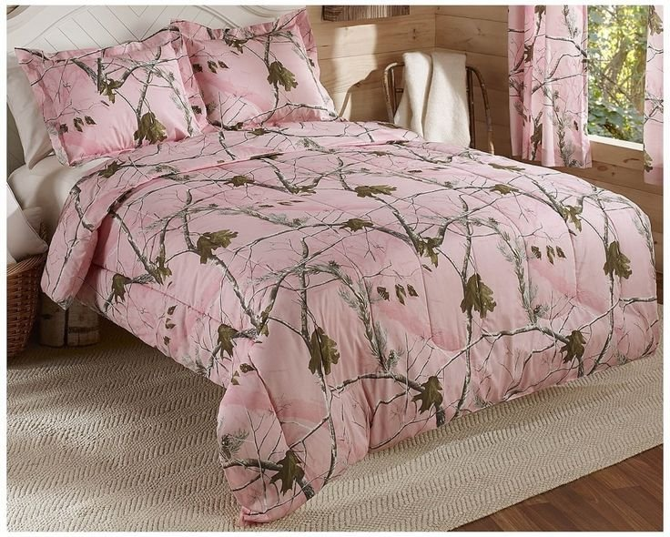 Best 25 Pink Camo Bedroom Ideas On Pinterest Pink Camo With Pictures