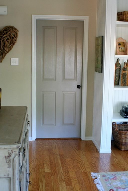 Best 25 Painted Bedroom Doors Ideas On Pinterest Paint With Pictures