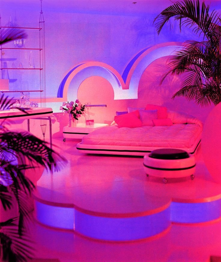 Best 25 Neon Bedroom Ideas On Pinterest Neon Lights Bedroom Neon Bedding And Neon Home Decor With Pictures