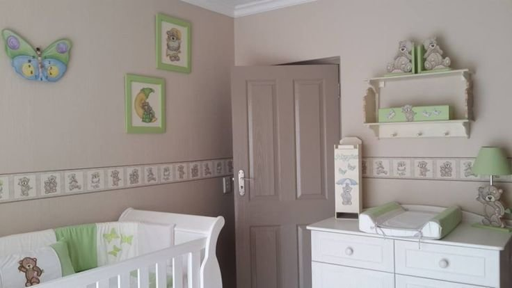 Best 23 Best Scruffy Bears Tatty Teddy Baby Room Images On With Pictures