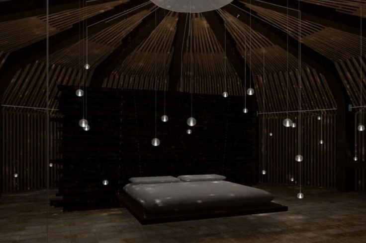 Best 20 Cool Bedroom Lighting Ideas On Pinterest Diy With Pictures