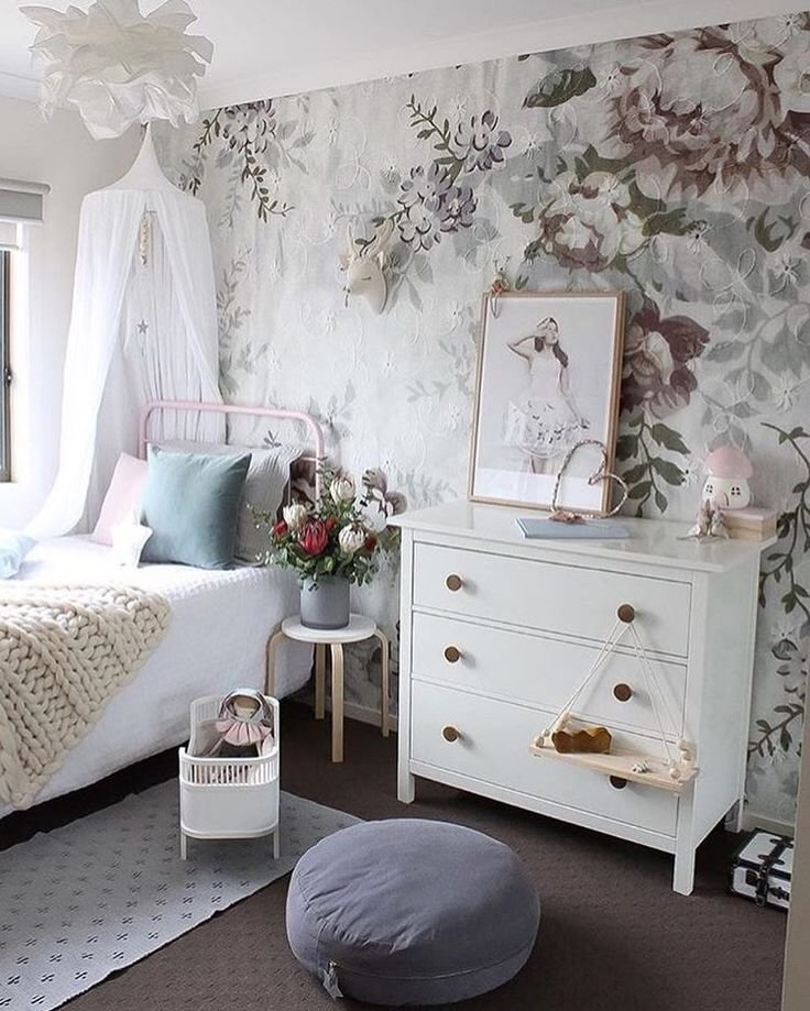Best 25 Whimsical Bedroom Ideas On Pinterest Bed Canopy With Pictures