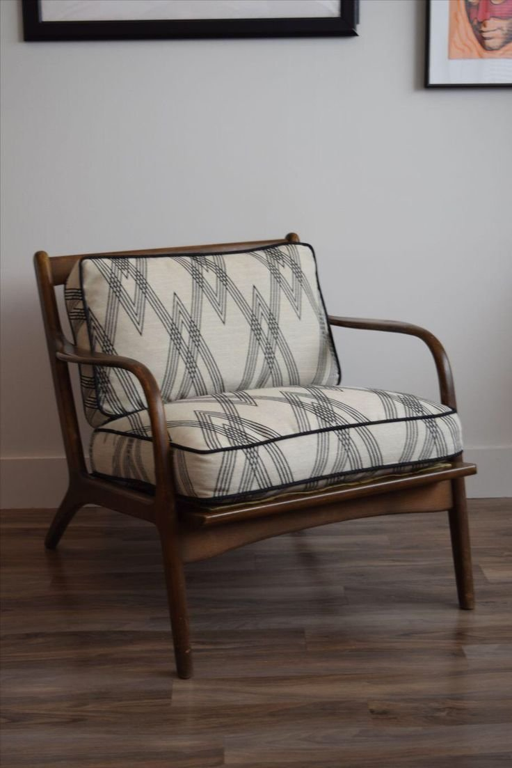 Best 25 Upholstered Chairs Ideas On Pinterest Chair With Pictures