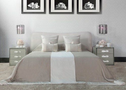 Best Kelly Hoppen Bedroom Bedroom Inspired Kelly Hoppen With Pictures