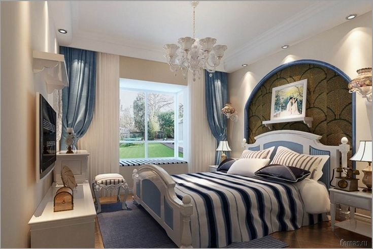 Best 25 Modern Country Bedrooms Ideas On Pinterest With Pictures